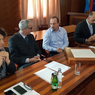 Grad predstavio 1,9 milijuna kuna vrijedan projekt razvoja turizmagall-1