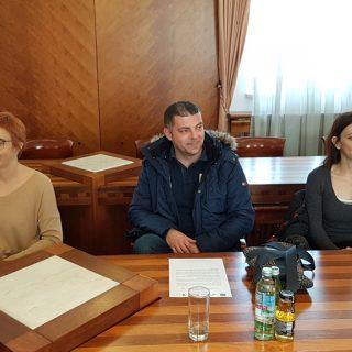 Grad predstavio 1,9 milijuna kuna vrijedan projekt razvoja turizmagall-3