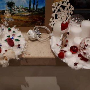 U nedjelju prodajna izložba u dvorani Crkve Gospe VHKZgall-1