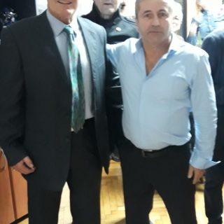 Miroslav Okić dobio priznanje Hrvatskog karate savezagall-2