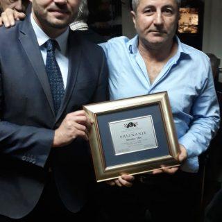 Miroslav Okić dobio priznanje Hrvatskog karate savezagall-0