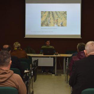 NP Krka: Održan 9. Susret s lokalnim stanovništvomgall-1