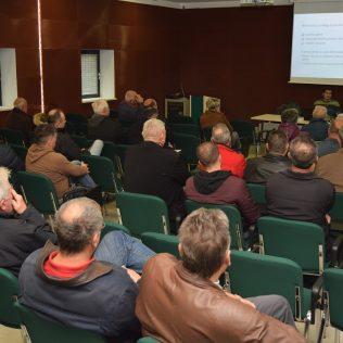 NP Krka: Održan 9. Susret s lokalnim stanovništvomgall-2
