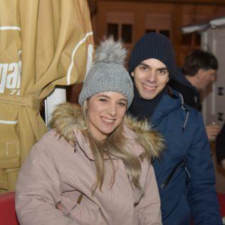 Advent Report: Badnjak i Božić na Adventu u Kninugall-3