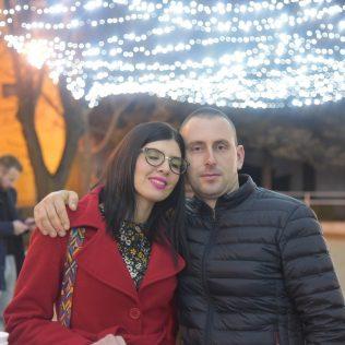 Advent Report: Badnjak i Božić na Adventu u Kninugall-7