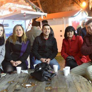 Advent Report: Badnjak i Božić na Adventu u Kninugall-8