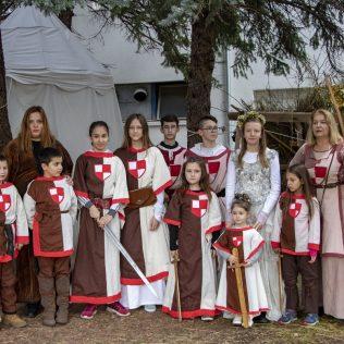 Advent Report / 3. dan + najava za danasgall-10