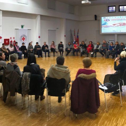 Crveni križ Knin: Pruženo preko 46.000 usluga starijim osobamagall-0