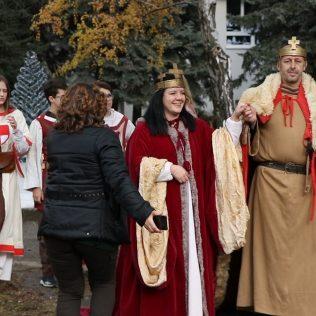 Advent Report / 3. dan + najava za danasgall-1