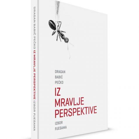 Sutra (u četvrtak) u 20 sati promocija Pećkove knjigegall-0