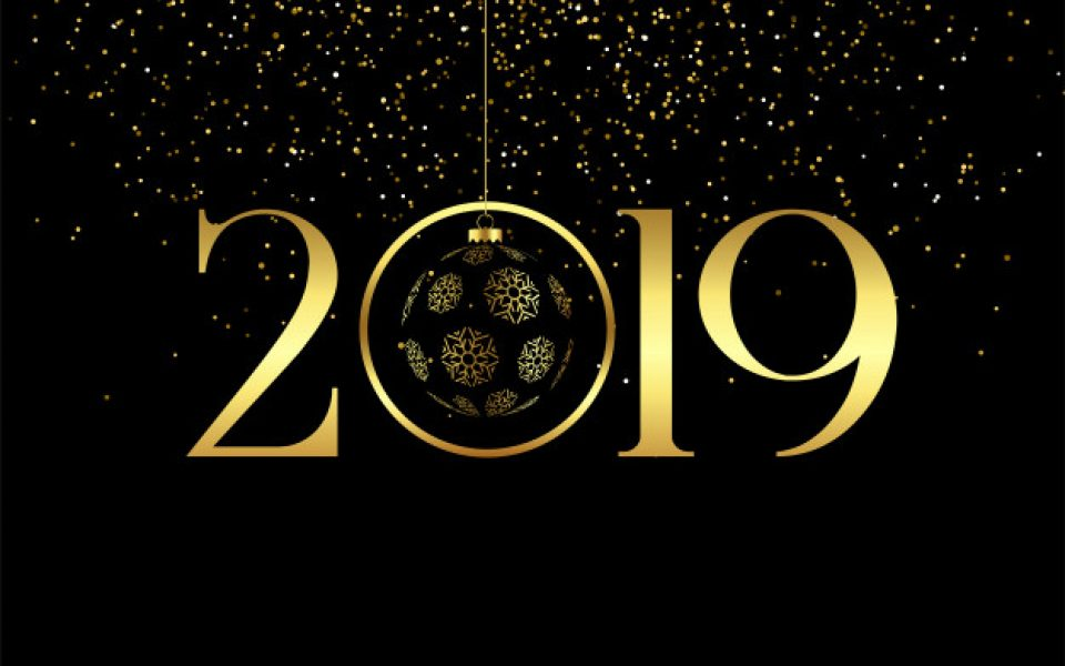 http://huknet1.hr/wp-content/uploads/2018/12/premium-happy-new-year-2019-background_1017-15933-960x600_c.jpg
