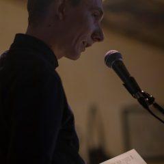 Održana promocija Pećkove knjige; Pogledajte fotografije i videogall-3
