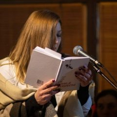 Održana promocija Pećkove knjige; Pogledajte fotografije i videogall-5