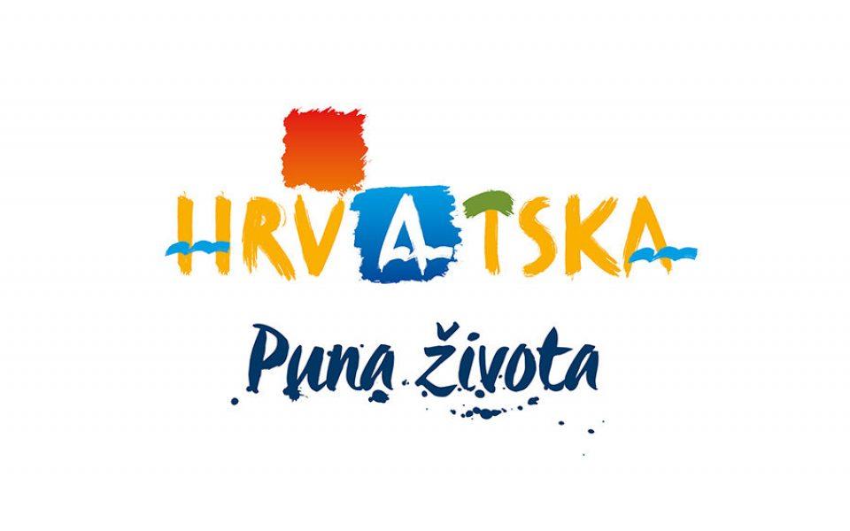 http://huknet1.hr/wp-content/uploads/2019/01/HTZ-2016-logo-slogan-hrvatski_rgb900-900x600-960x600_c.jpg
