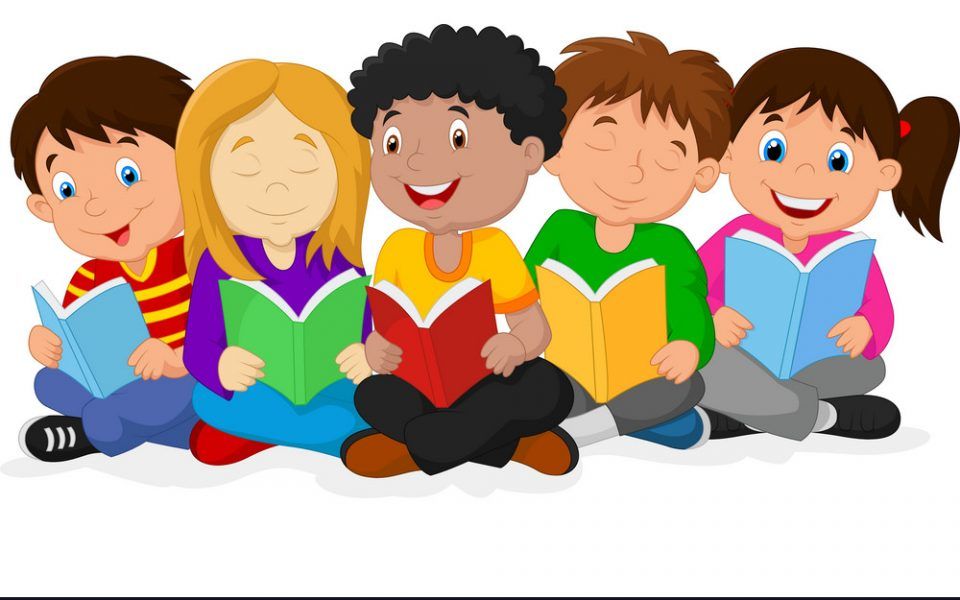 http://huknet1.hr/wp-content/uploads/2019/01/happy-children-sitting-while-reading-books-vector-4900229-960x600_c.jpg