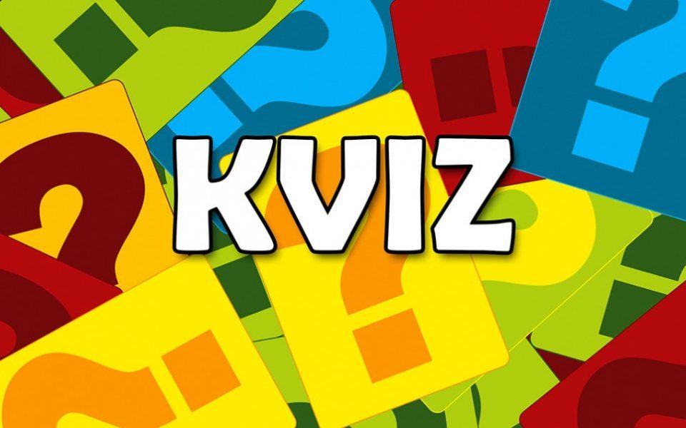 http://huknet1.hr/wp-content/uploads/2019/01/kviz-feature-960x600_c.jpg