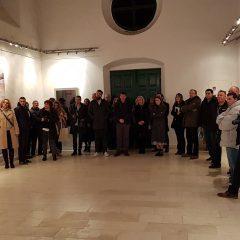 Održana Noć muzeja na tvrđavigall-3