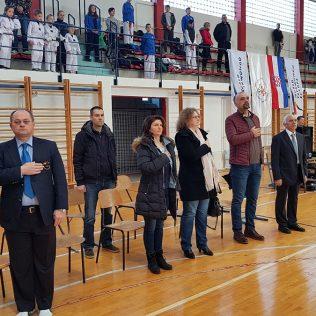 Foto: Započeo Knin Open 2019.gall-0