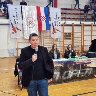 Foto: Započeo Knin Open 2019.gall-2