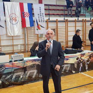 Foto: Započeo Knin Open 2019.gall-4