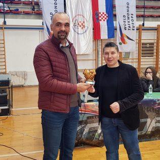 Foto: Započeo Knin Open 2019.gall-5