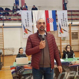 Foto: Započeo Knin Open 2019.gall-6