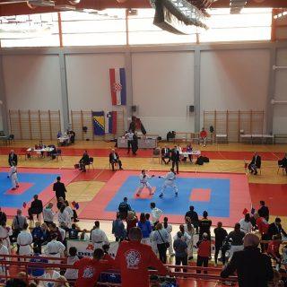 Devet medalja Karate kluba Knin na Grobničan kupugall-3