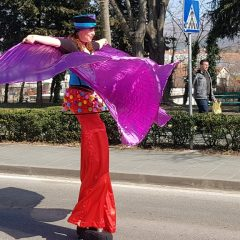 Velika foto galerija: Mala maškarana povorka oduševila kreativnim maskamagall-7