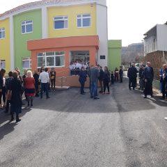 Foto: Otvoren novi vrtićgall-7