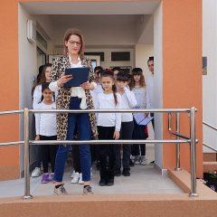 Foto: Otvoren novi vrtićgall-2