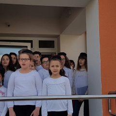Foto: Otvoren novi vrtićgall-5