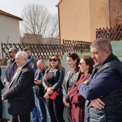 Foto: Otvoren novi vrtićgall-12
