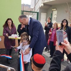 Foto: Otvoren novi vrtićgall-0