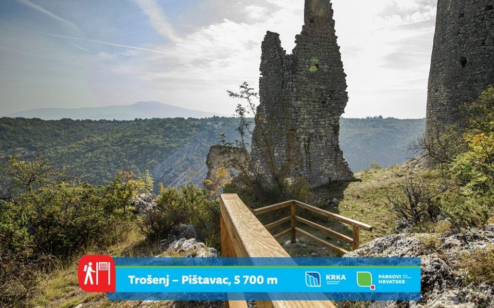 http://huknet1.hr/wp-content/uploads/2019/03/NP-Krka-predstavlja-pješačke-staze-16-960x600_c.jpg