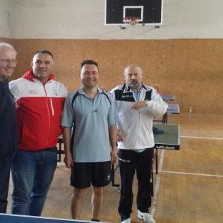 Prvenstvo grada Knina u stolnom tenisu u povodu proslave 27. obljetnice HVO-agall-3