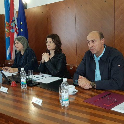 Održane dvije sjednice Gradskog vijeća – tematska o bolnici i redovnagall-1