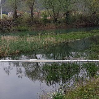 Stanje na Orašnici danas puno bolje; Kompletna sanacija sporne lagune košta 250 milijuna kunagall-0