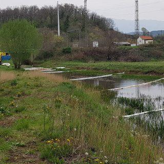 Stanje na Orašnici danas puno bolje; Kompletna sanacija sporne lagune košta 250 milijuna kunagall-1