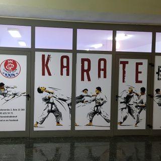 U Kninu se otvara Karate vrtićgall-1
