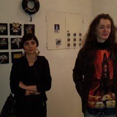 Foto: Polaznici dizajnerskog tečaja prezentirali odlične radovegall-9