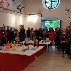 Foto: Polaznici dizajnerskog tečaja prezentirali odlične radovegall-12
