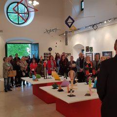 Foto: Polaznici dizajnerskog tečaja prezentirali odlične radovegall-13