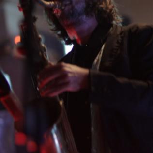 Foto: Jazz čarolija u A3gall-3