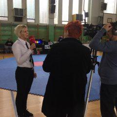 Lea Grbavac zlatna te na korak do Europskog kadetskog prvenstva; 6 medalja za Divovcegall-4