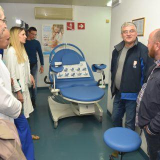 Grad donirao bolnici medicinsku opremu vrijednu 200 tisuća kunagall-2
