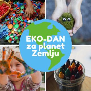 Sutra od 10 do 12h u parku – zabavni program za djecu u povodu Dana planeta Zemljegall-1