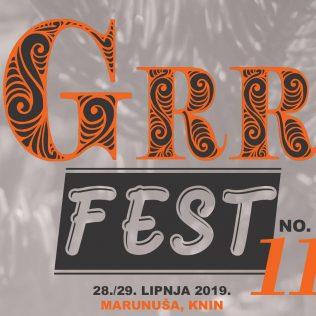 Stiže 11. izdanje GRR Festa! Drukčije i posebno!gall-0