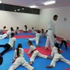 Foto: Karate klub Knin ima novu dvoranu na Novoj tržnicigall-5