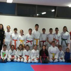 Foto: Karate klub Knin ima novu dvoranu na Novoj tržnicigall-6