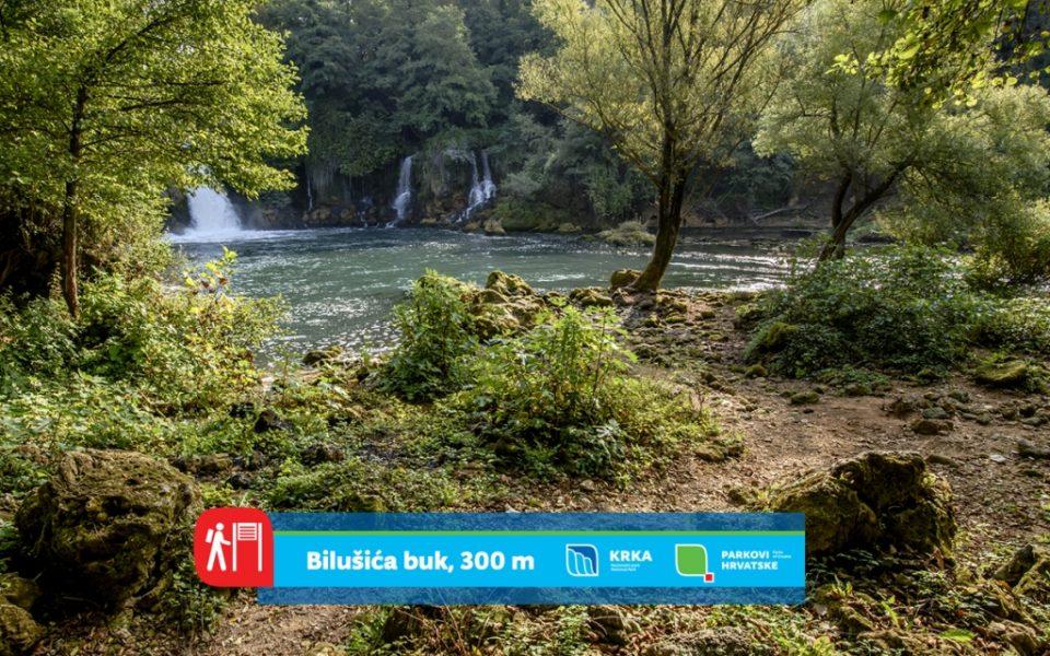 http://huknet1.hr/wp-content/uploads/2019/04/NP-Krka-predstavlja-pješačke-staze-21-960x600_c.jpg